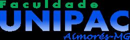 UNIPAC - Universidade Presidente Antônio Carlos